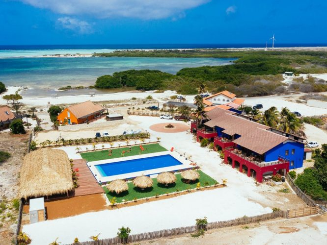 hotel-aerial-picture-1